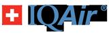 IQAir_logo